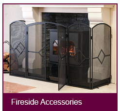 Fire Side Accessories